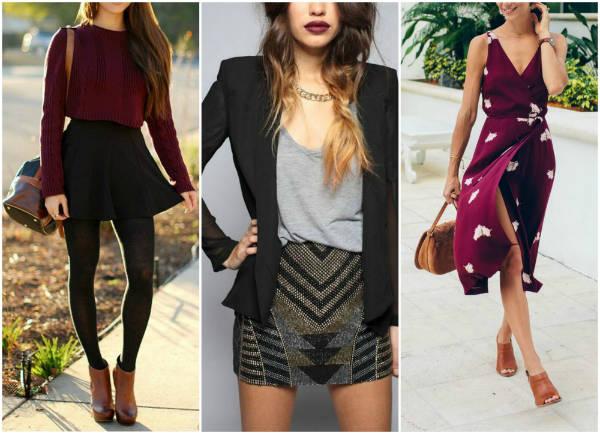fashion dating