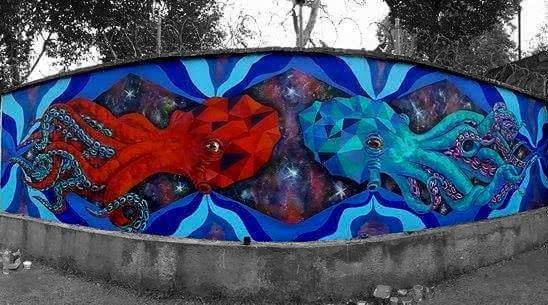 edoardo aldama mural 1