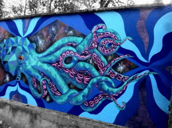 edoardo aldama mural 2