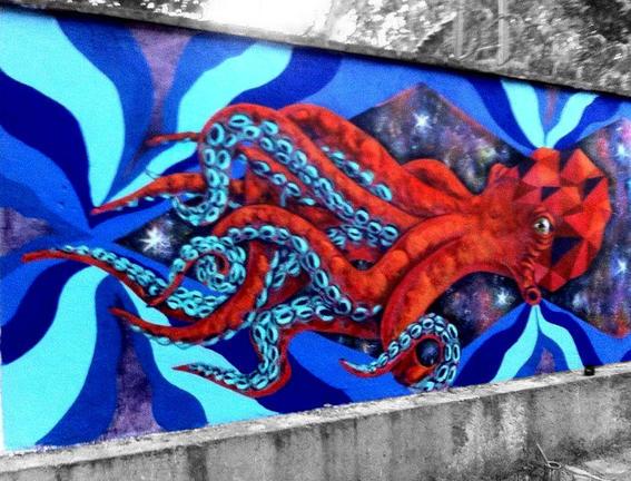 edoardo aldama mural 3