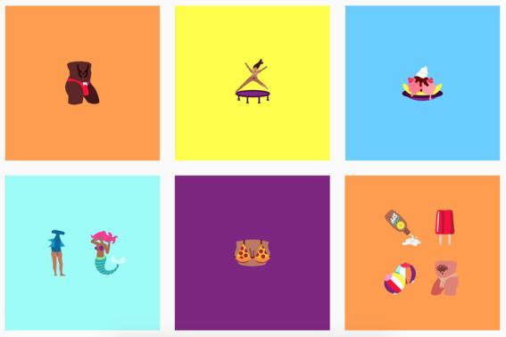 emojis sexuales sexo
