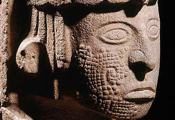 5 Ideas Que Tenían Los Mayas Sobre La Belleza Que Ahora