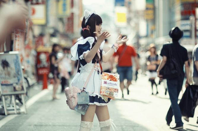 lugares mas extraños de japon lolita
