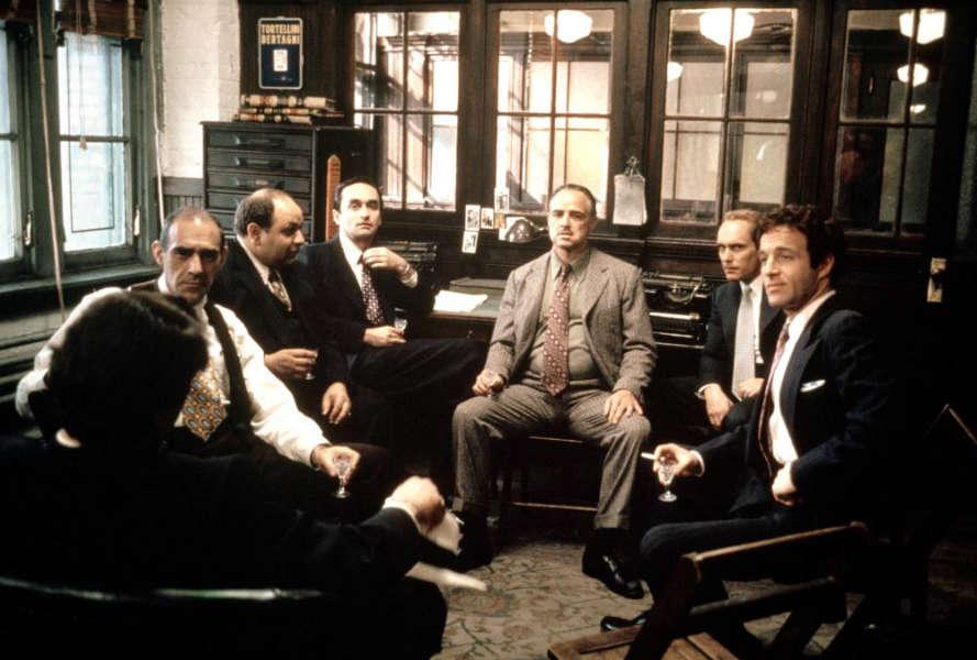 familias poderosas de la mafia padrino-h600