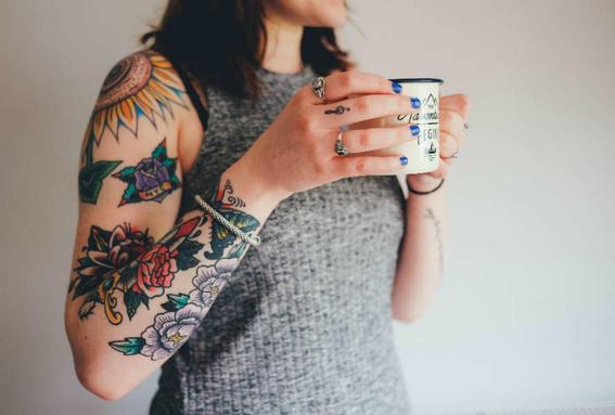 festival del tatuaje en tailandia tatuaje-h600