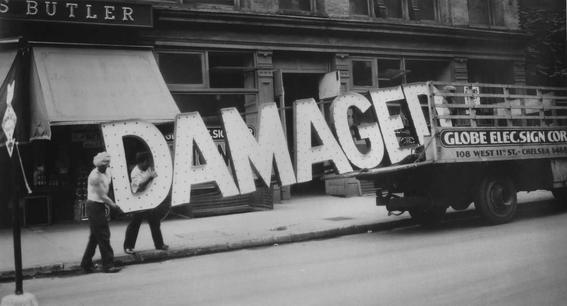 fotografia documental damage-h600