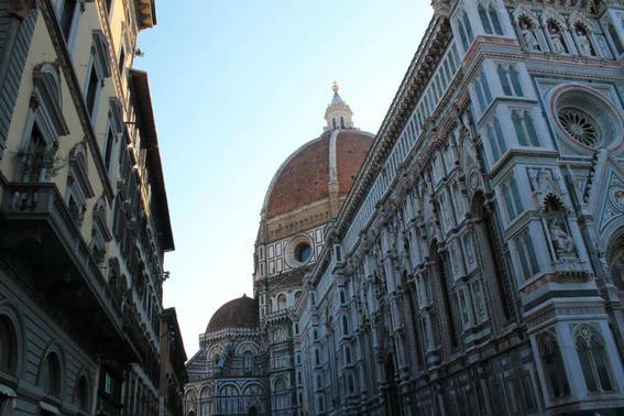 fotografia documental italia-h600
