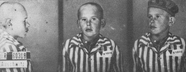 fotografias en los campos de concentracion blanca-h600