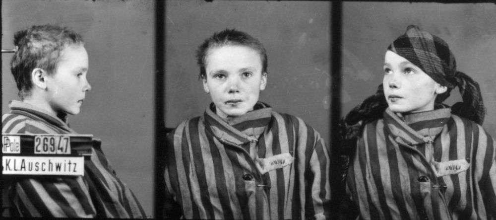 fotografias en los campos de concentracion blanco-h600