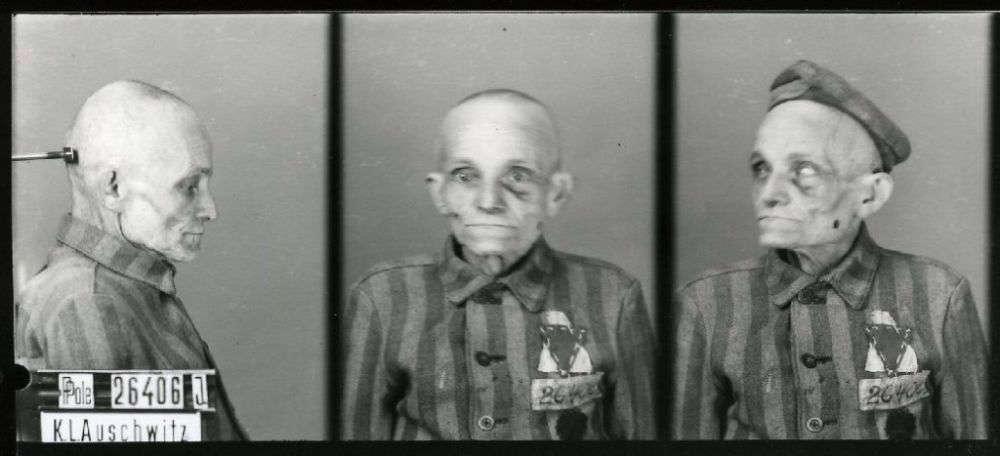fotografias en los campos de concentracion miedo-h600