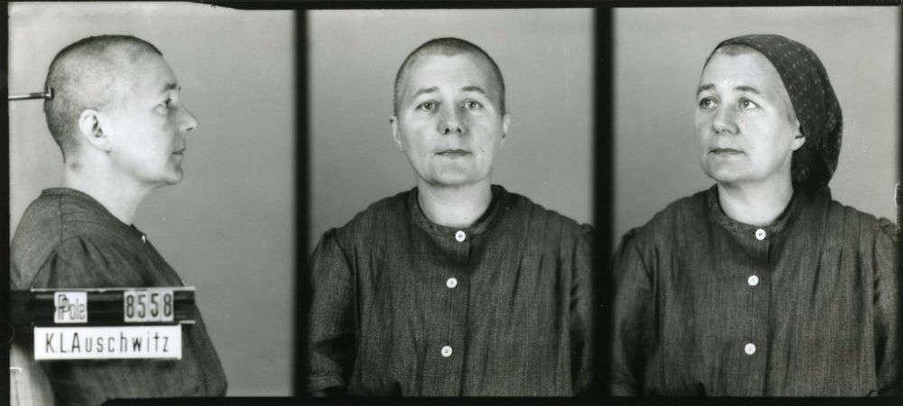 fotografias en los campos de concentracion negro-h600