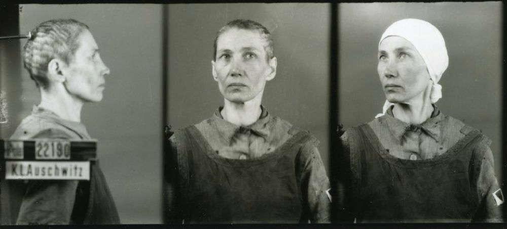 fotografias en los campos de concentracion perfil-h600