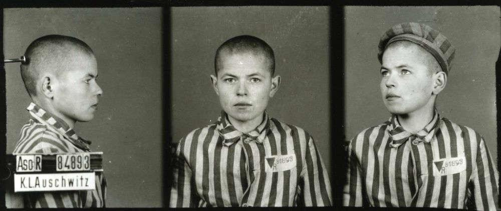 fotografias en los campos de concentracion raya-h600