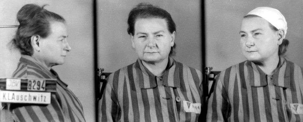 fotografias en los campos de concentracion reyas-h600