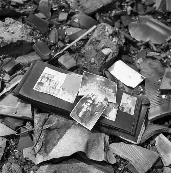 fotografias mas censuradas de la historia album hiroshima-h600