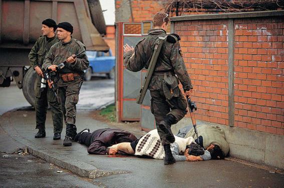 fotografias mas censuradas de la historia bosnia-h600