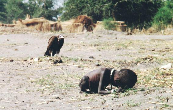 fotografias mas censuradas de la historia cuervo-h600