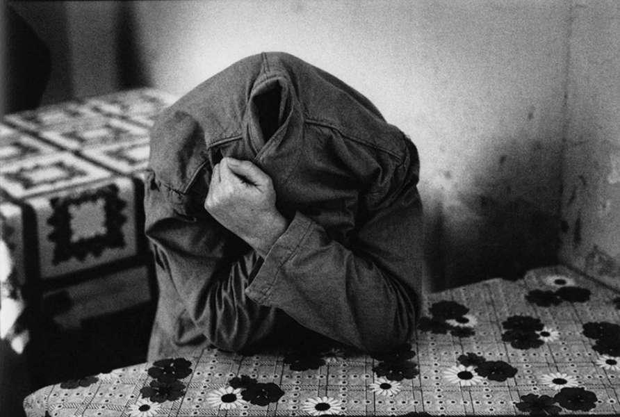 fotos de hospitales psiquiatricos italia-h600