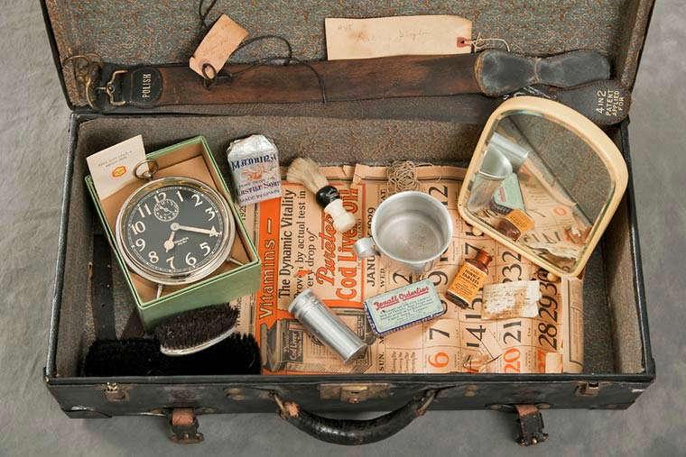 fotos de hospitales psiquiatricos maleta-h600
