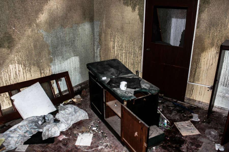 fotos de hospitales psiquiatricos sanrafael-h600