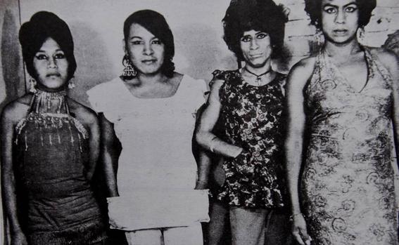 homofobia en el mexico contemporaneo 8