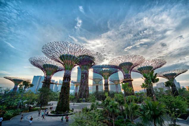 viajar al sudeste asiatico