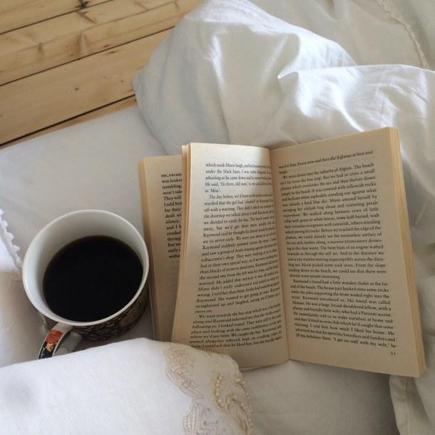 10 libros que nos han hecho odiar la literatura - Letras