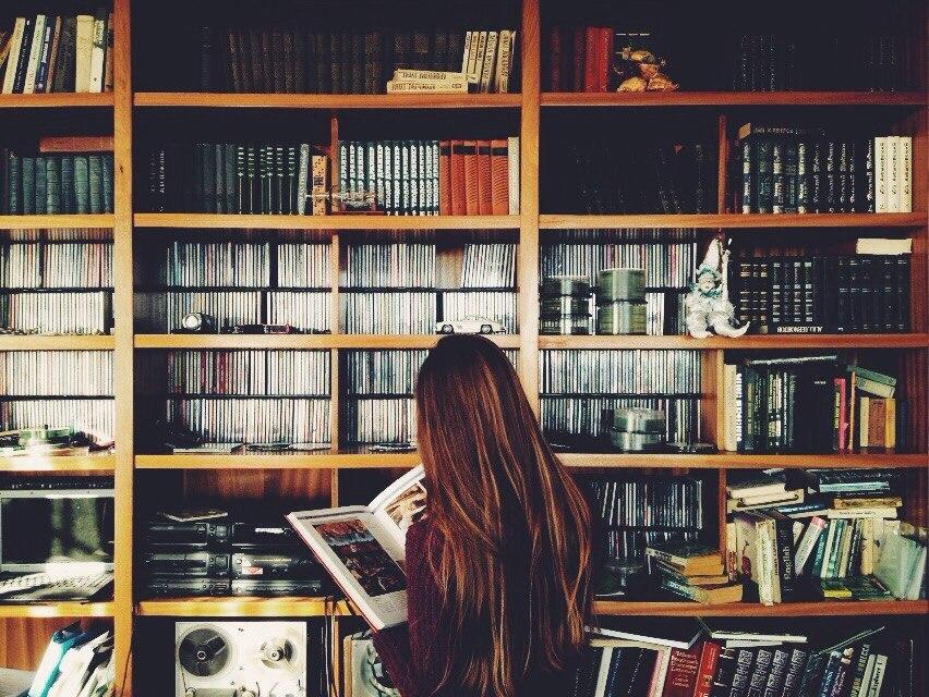 libros-que-puedes-leer-en-un-mes-librero
