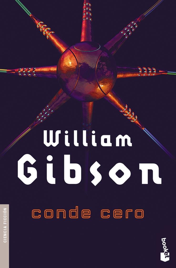 literatura-cyberpunk