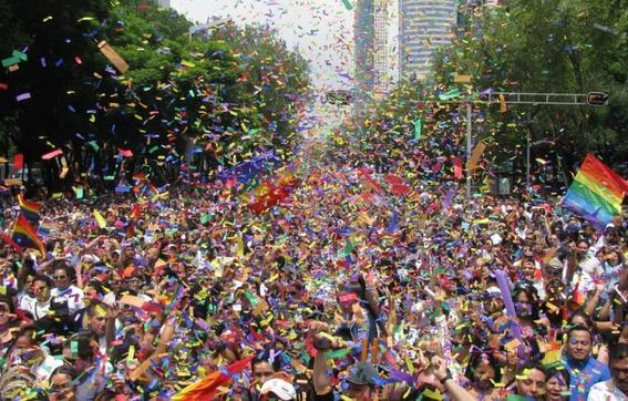 homofobia en el mexico contemporaneo 1