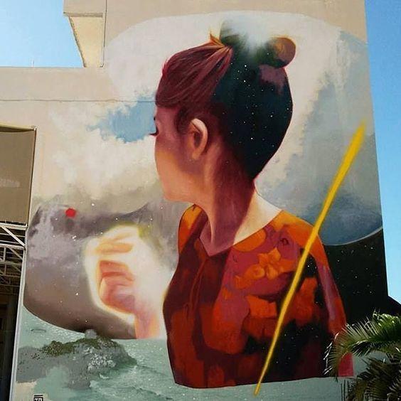 artistas urbanos mexicanos 6