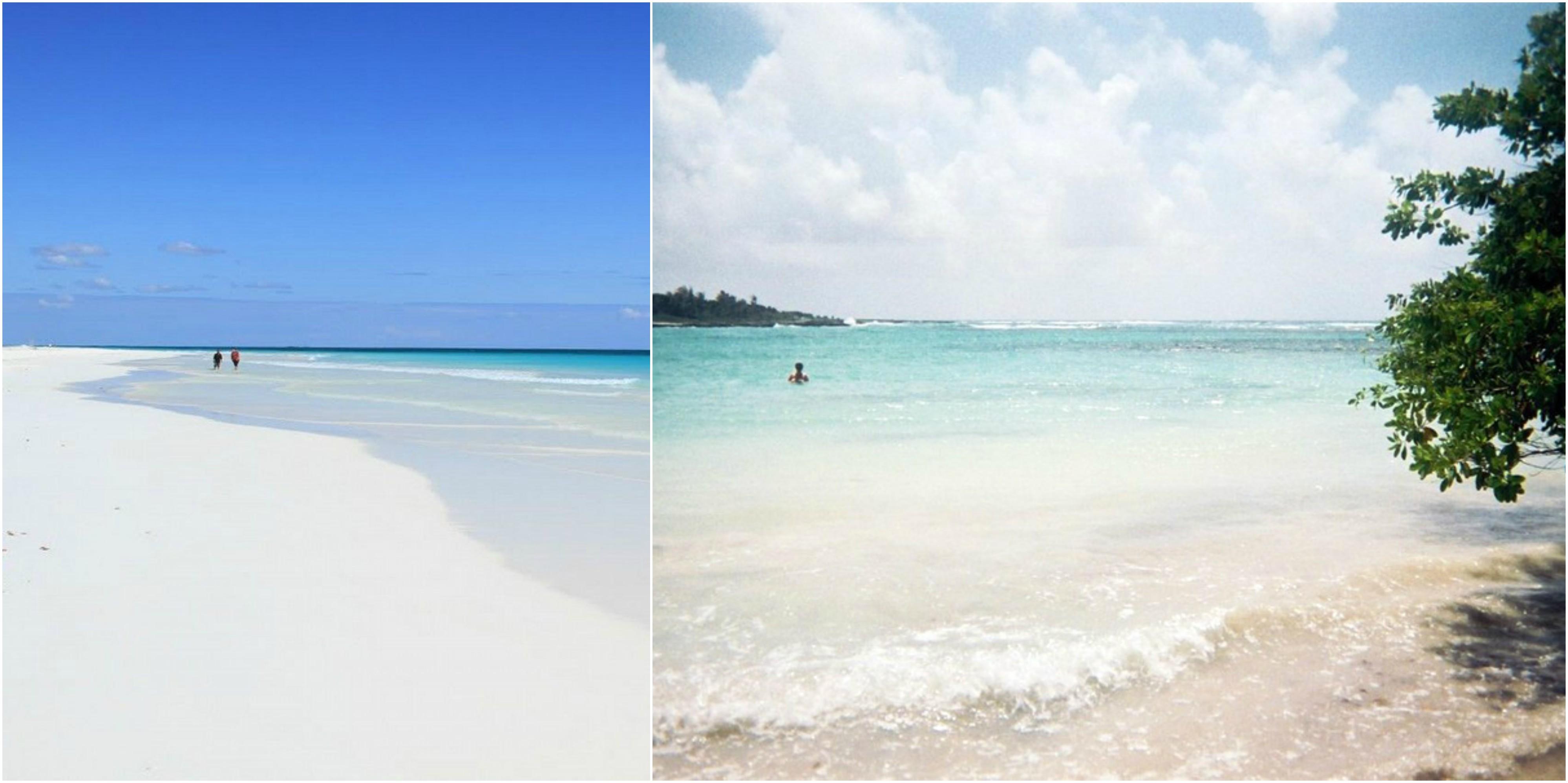 playasvirgenescancun