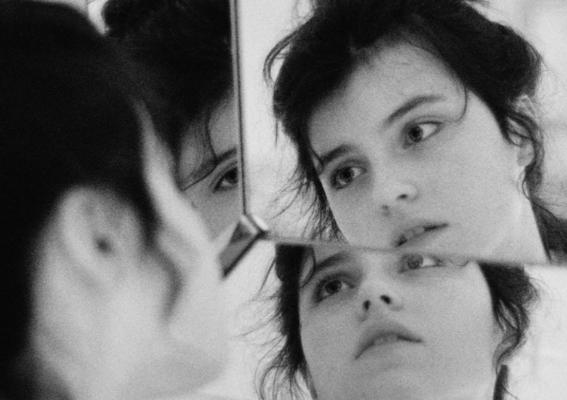 que provoca depresion espejo