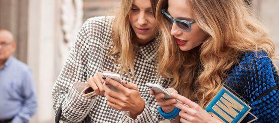 redes-sociales-intensa
