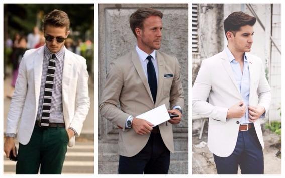 moda para hombres bajitos 8
