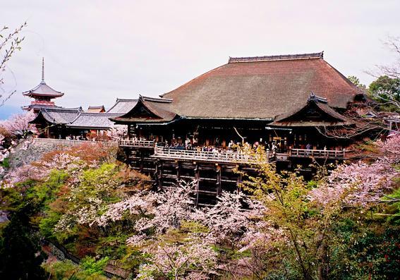 templos de japon 11