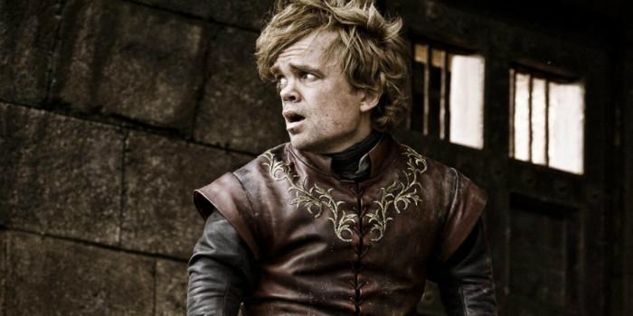 8 teorías sobre la nueva temporada de 'Game of Thrones' que debes de leer antes de verla 0