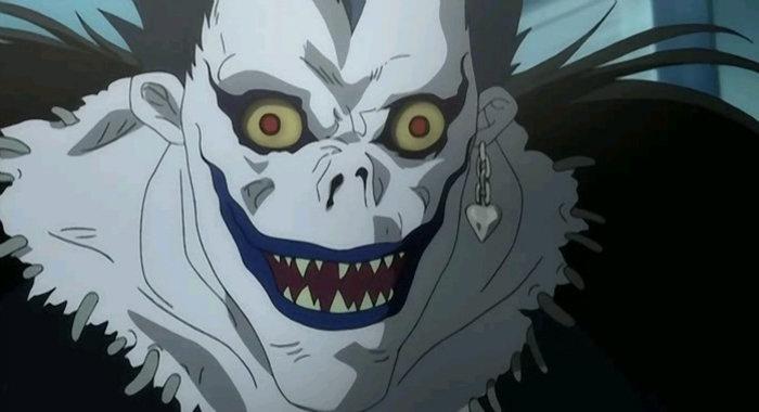 Razones por las que 'Death Note' de Netflix nunca superará al anime 5