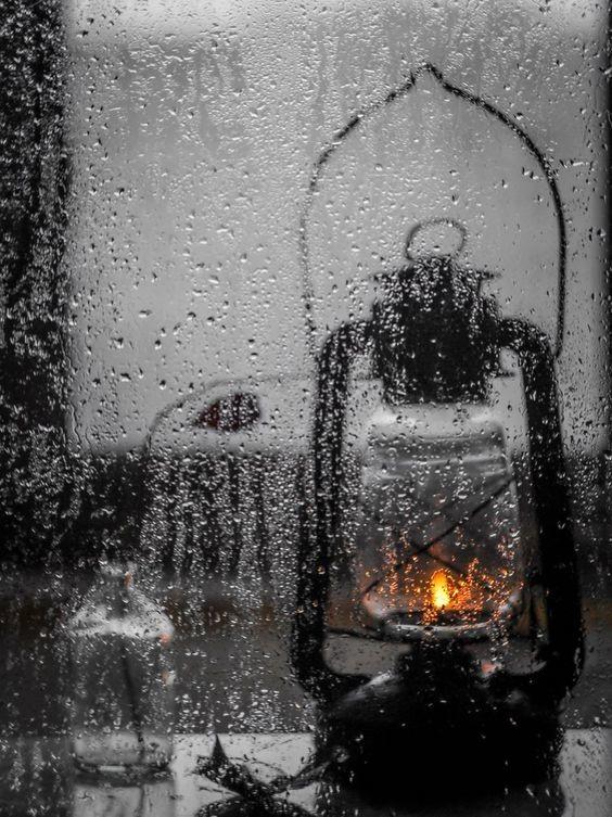 10 cuentos cortos para leer un día lluvioso 2