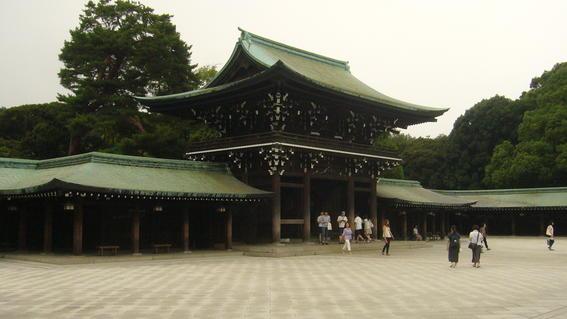 templos de japon 10