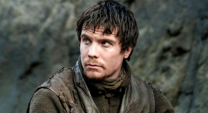 8 teorías sobre la nueva temporada de 'Game of Thrones' que debes de leer antes de verla 1