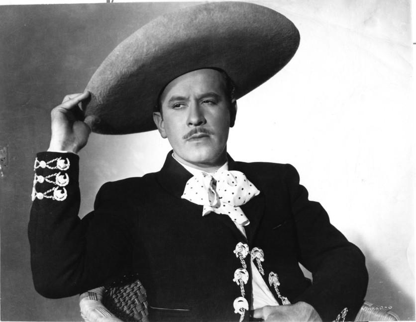 7 películas de Pedro Infante que marcaron un antes y un después en su carrera 0