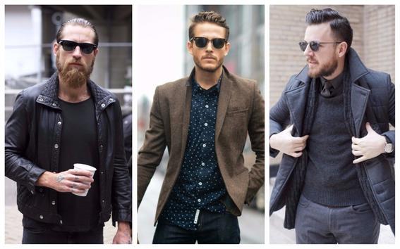 moda para hombres bajitos 4
