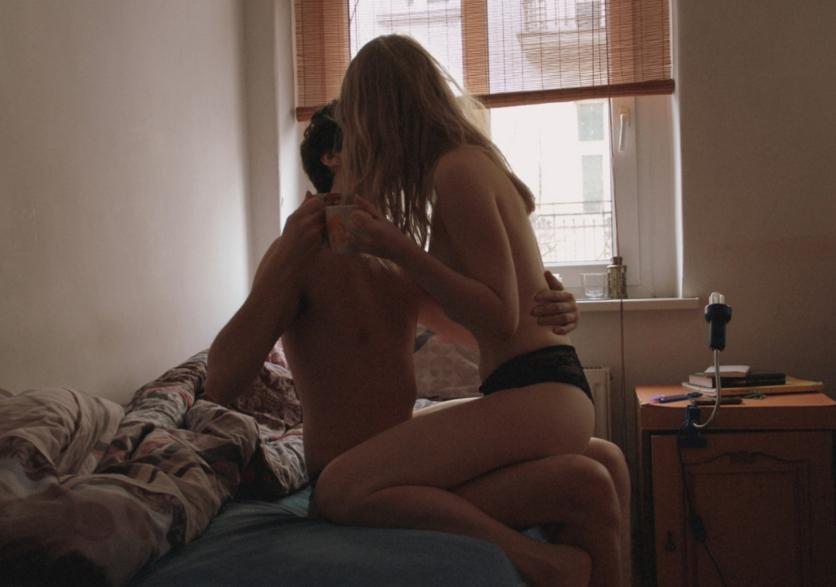 Cosas que un hombre debe hacer después de tener relaciones sexuales y nadie le dice 1