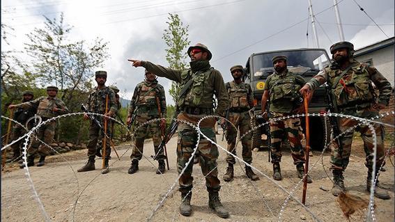 china e india entraron en conflicto 3