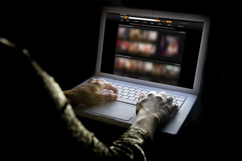 Qué dice de ti el porno que buscas en Internet 3