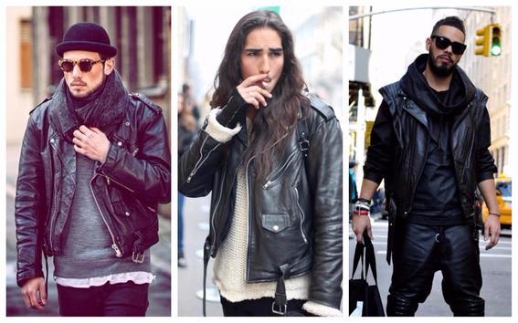 moda para hombres bajitos 5