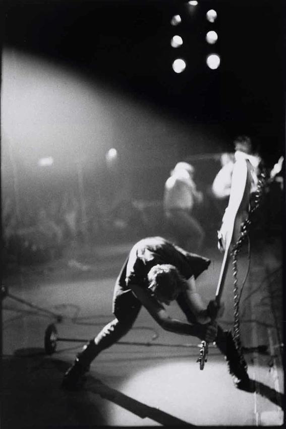 foto mas importante del rock 1