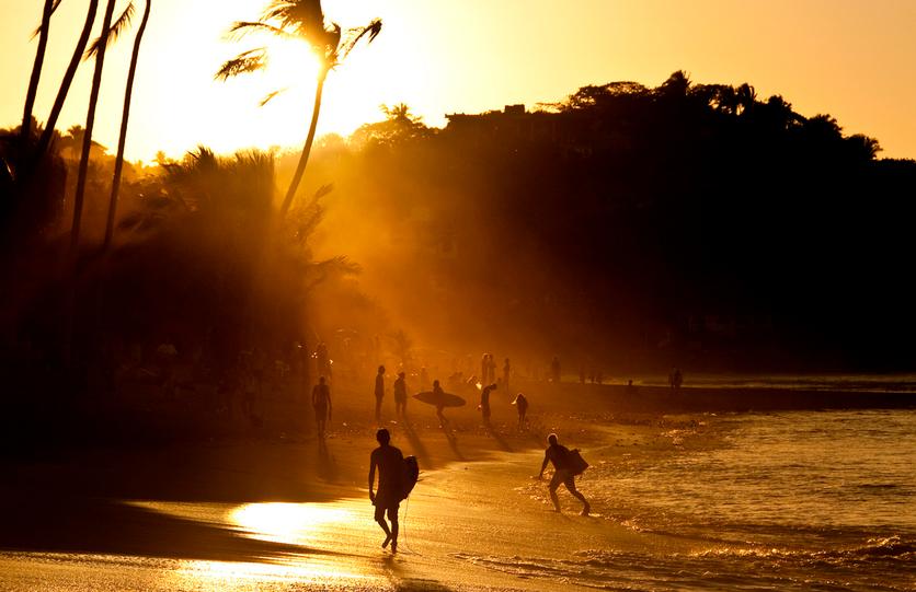 Viajes que puedes hacer en México sin gastar demasiado 6