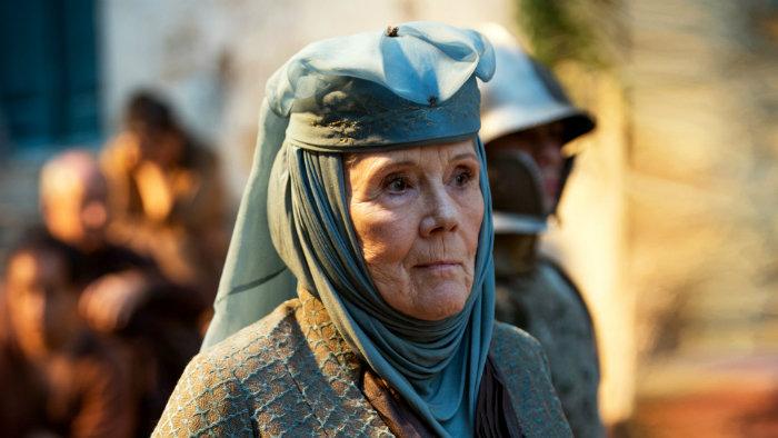 Quiénes morirán en la nueva temporada de 'Game of Thrones' 7